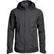 Maier Sports Metor Jacket Men black